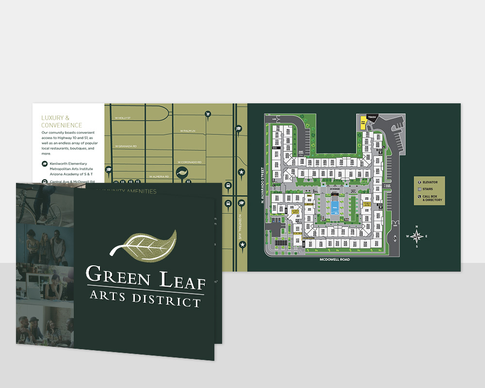 catalogs-mockups-gray-greenLeaf.jpg