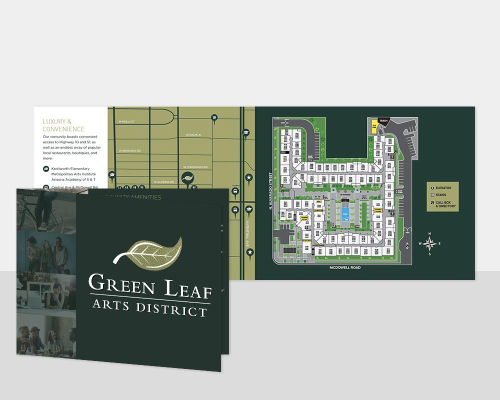 catalogs-mockups-gray-greenLeaf.jpg