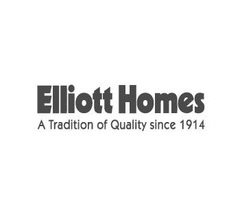 clients-elliothomes.jpg