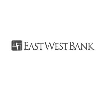 clients-eastwestbank.jpg
