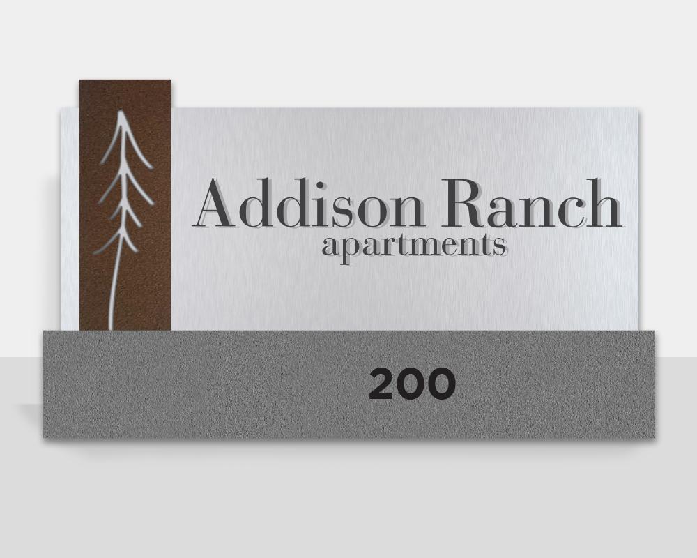 addisonranch-monument-web-mockup-gray.jpg