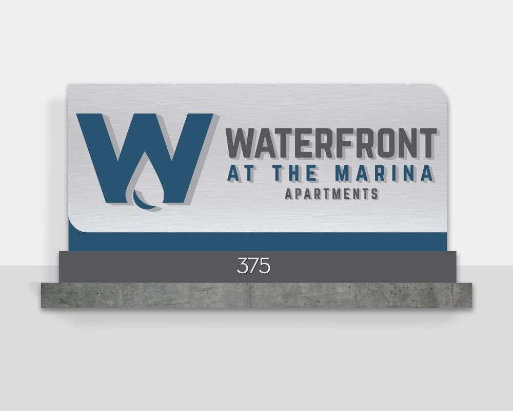waterfrontatthemarina-monument-web-mockup-gray.jpg