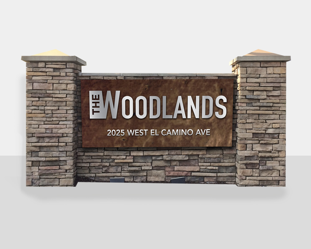 woodlands-monument-web-mockup-gray.jpg