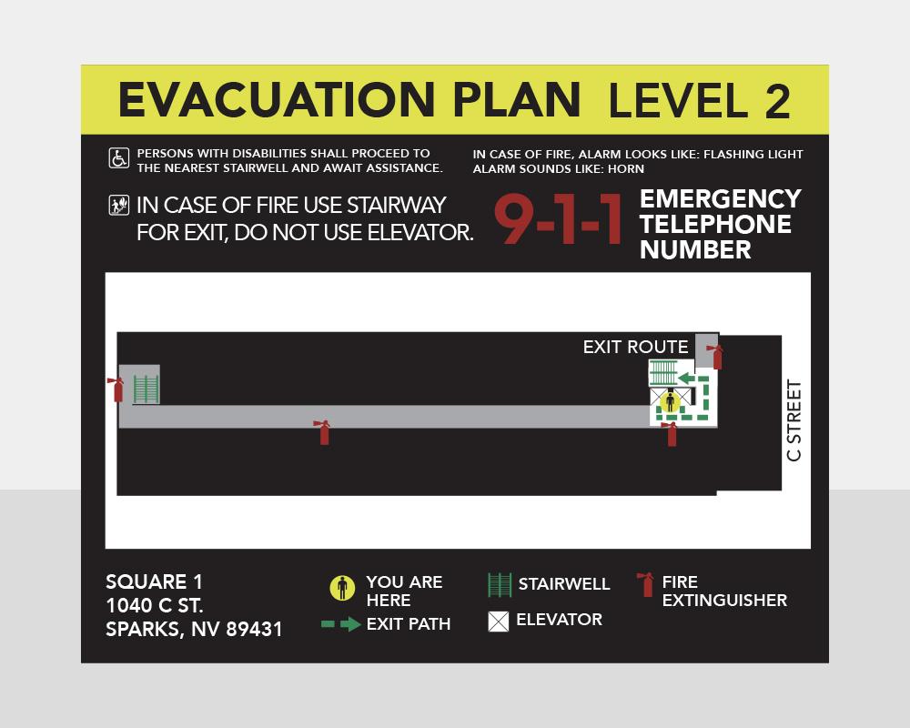 evac-mock-square1.jpg