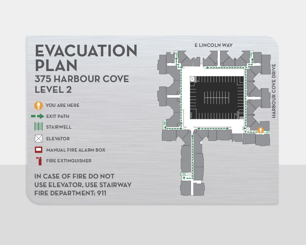 evac-mock-waterfront.jpg