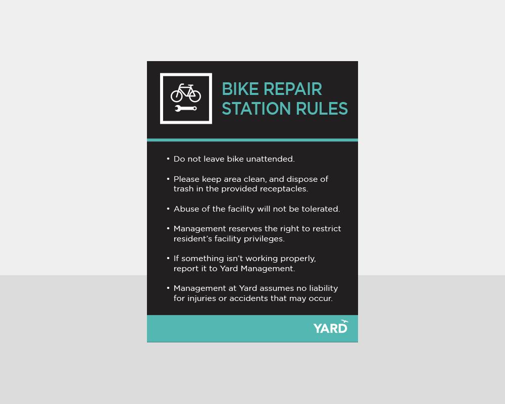 yard-bikestation-web-mockup-gray.jpg