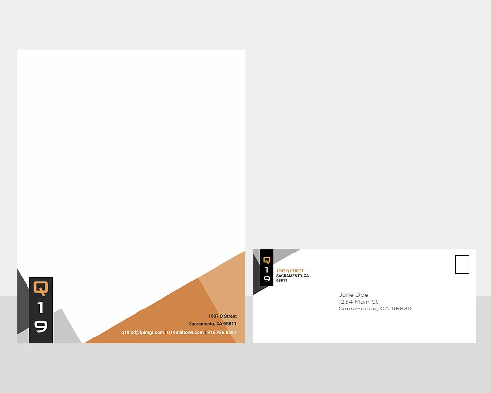 stationary-mockup-q19.jpg