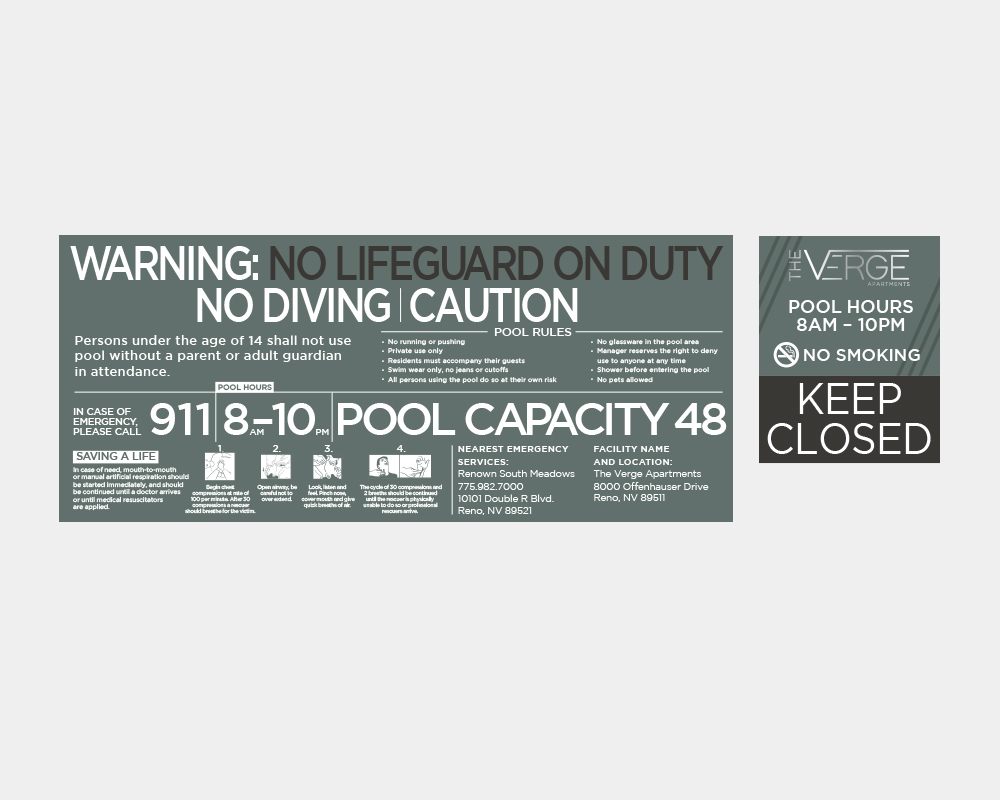 poolsigns-mockup-verge.jpg