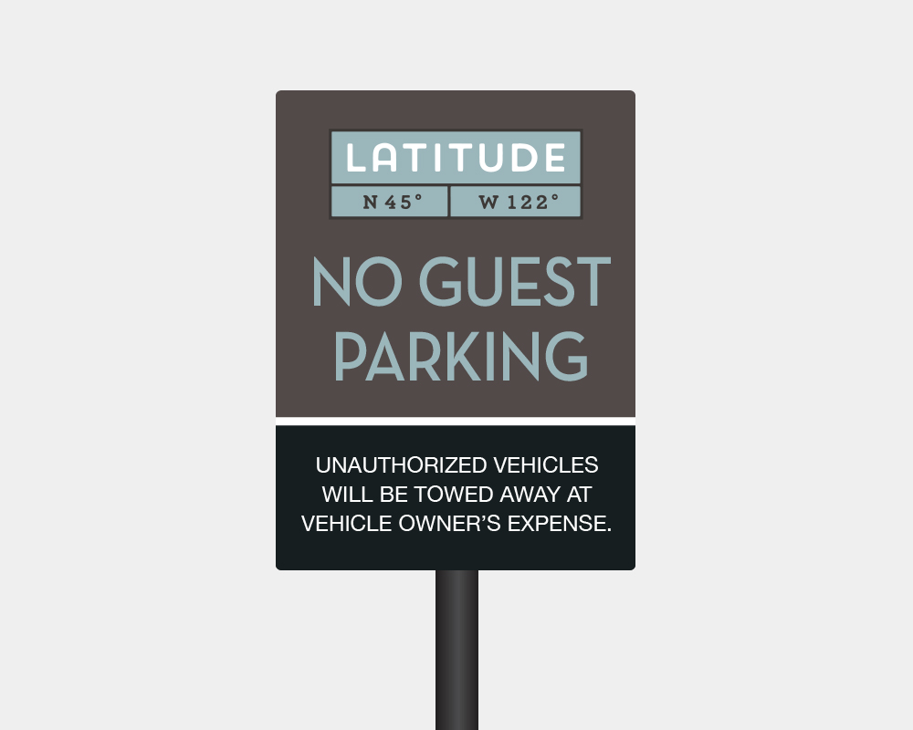 parking-sign-mock-latitude.jpg