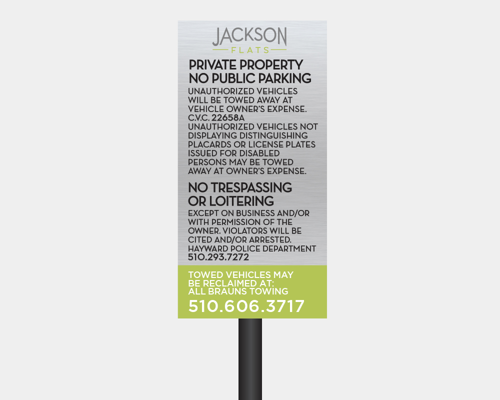 parking-sign-mock-jacksonflats.jpg