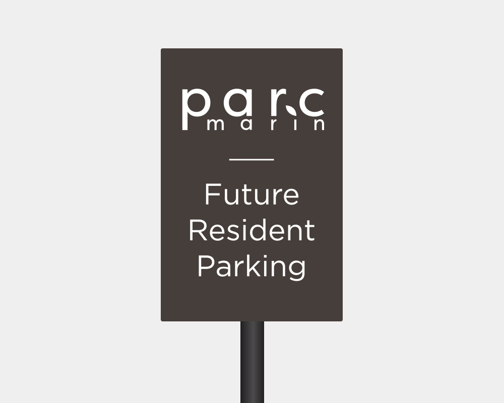 parking-sign-mock-parcmarin.jpg