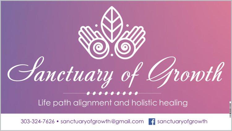 Sanctuary banner pic.jpg