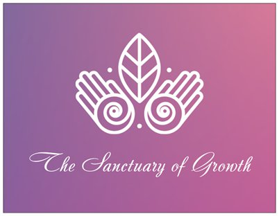 The Sanctuary of Growth, LLC