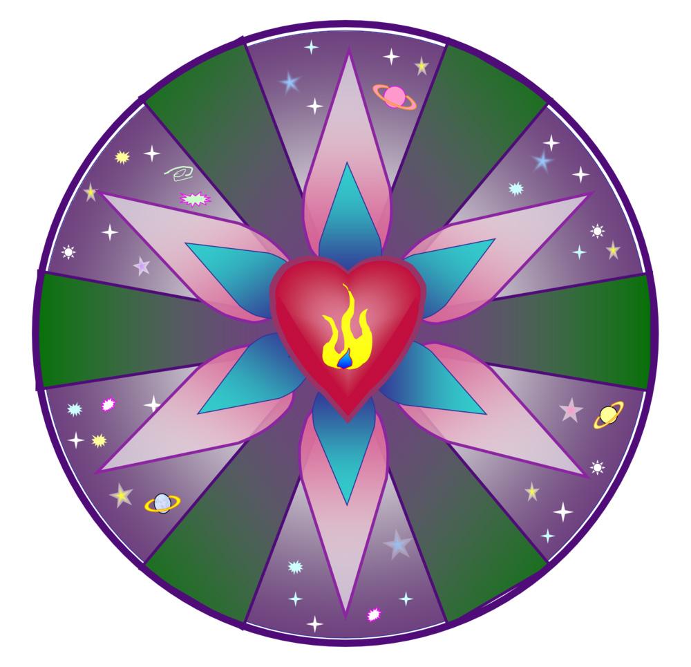 transformational-breath-logo.jpg