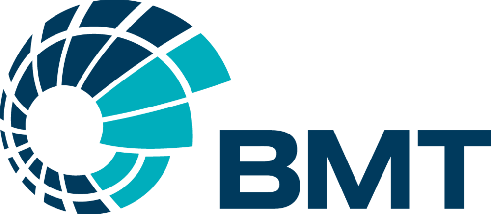 BMT-Logo-Master-Mark-1024x446px.png