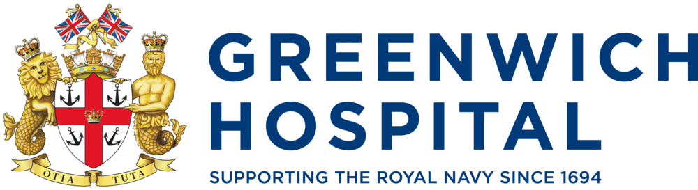 Greenwich Hospital Landscape Logo - Colour RGB.png