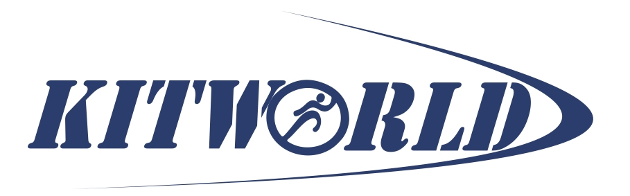 KITWORLD LOGOS copy.jpg