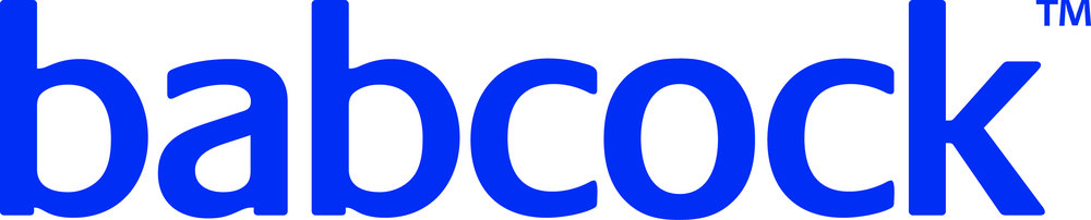 Babcock_Type_Only_BLUE_Logo.jpg