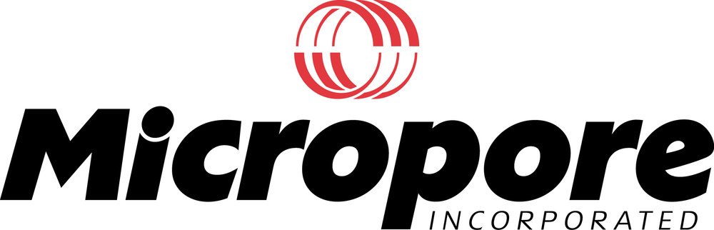 Micropore logo1200dpi.jpg