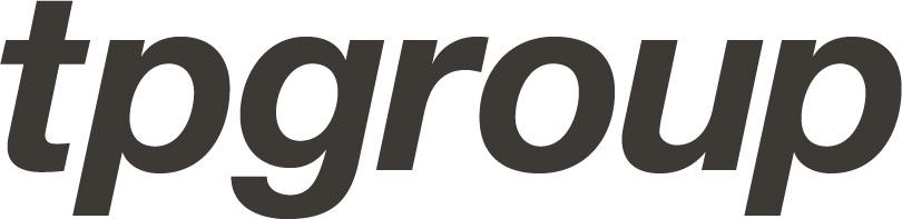 tpgroup_logo_RGB_Black7c.jpg