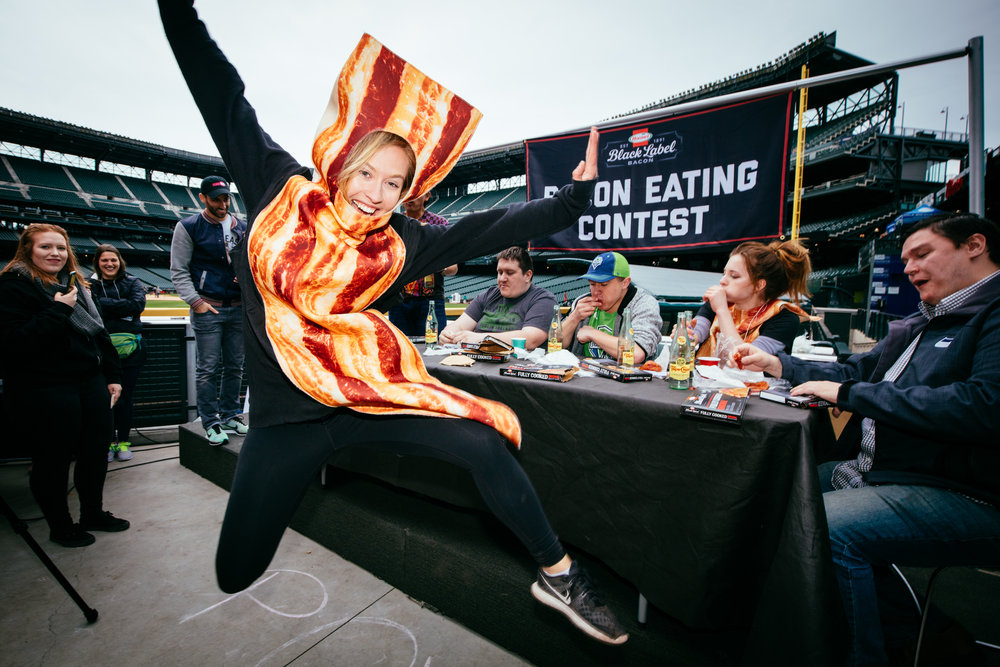 bacon lady and beer.jpg