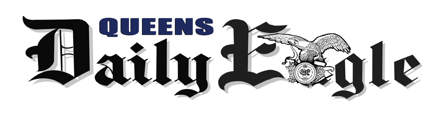 Hempstead — All Stories — Queens Daily Eagle