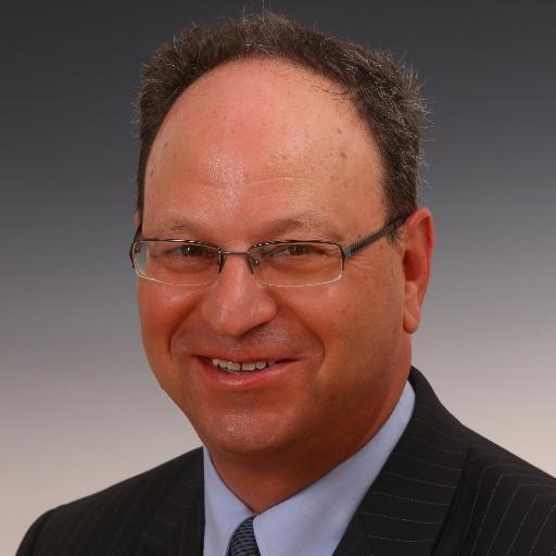 Councilmember Barry Grodenchik represents Queens District 23. Photo courtesy of Barry Grodenchik.