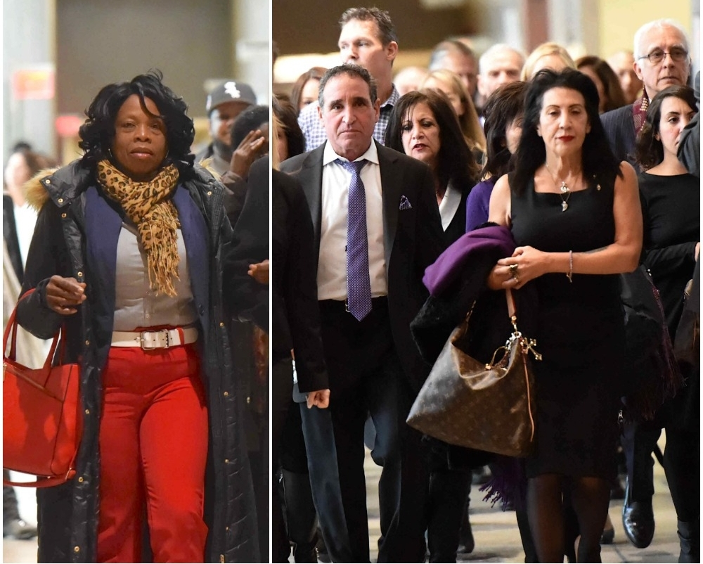 b0c718a2907 Jurors Begin Deliberating  Magnetic  DNA in Vetrano Murder Trial — Queens  Daily Eagle