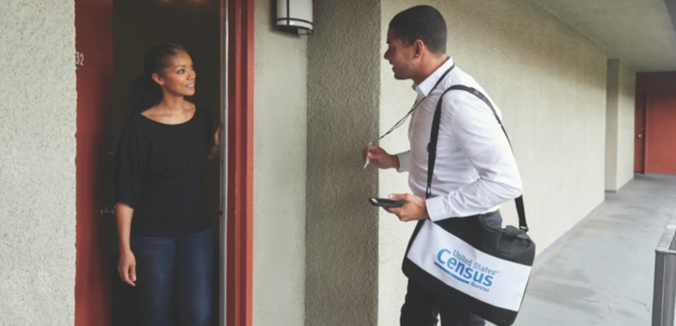 Diversity Career Fair 2020.Jackson Heights Job Fair Looks To Recruit 2020 Census