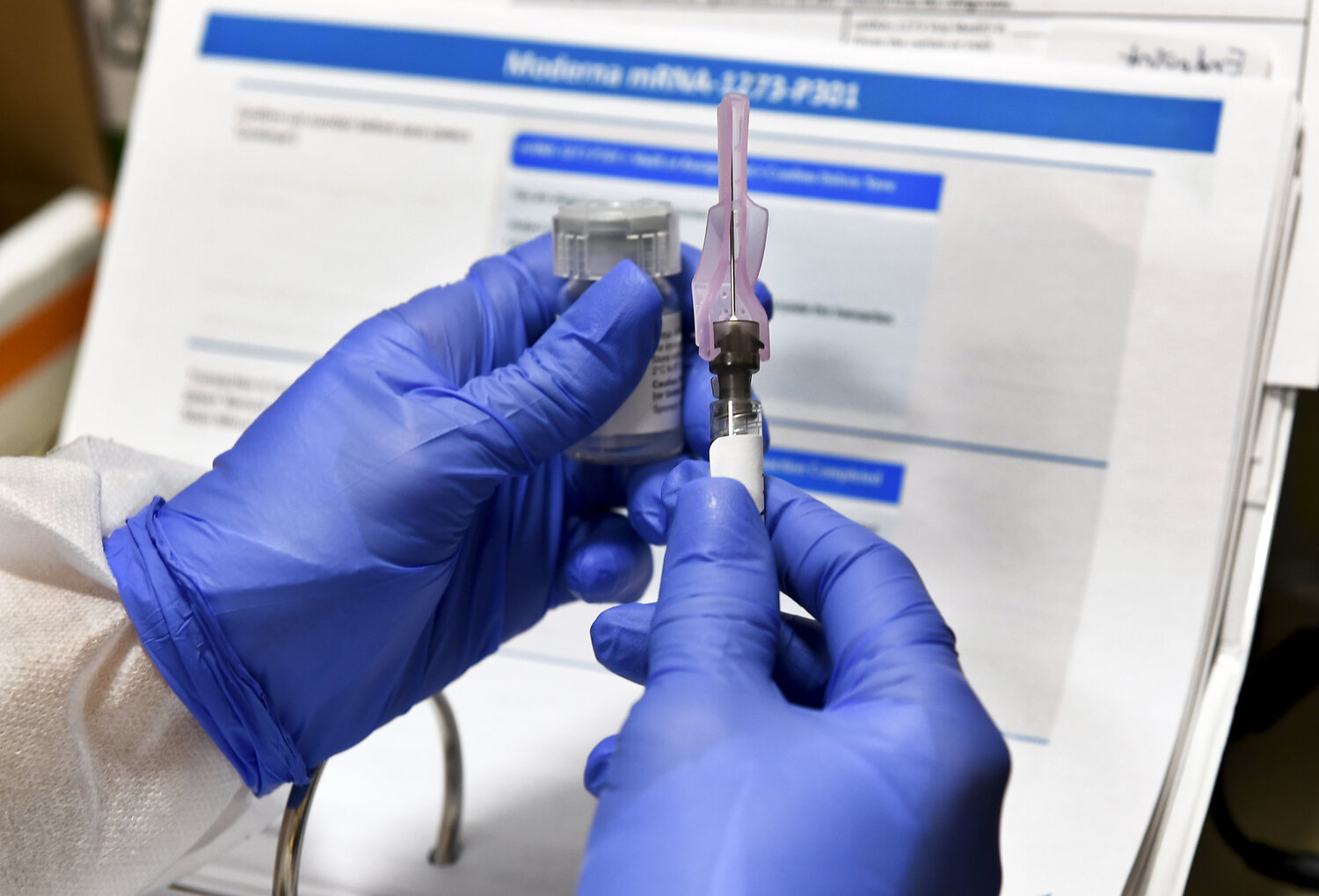 NY makes homeless young people eligible for vaccine, but COVID data locked away — Queens Daily Eagle