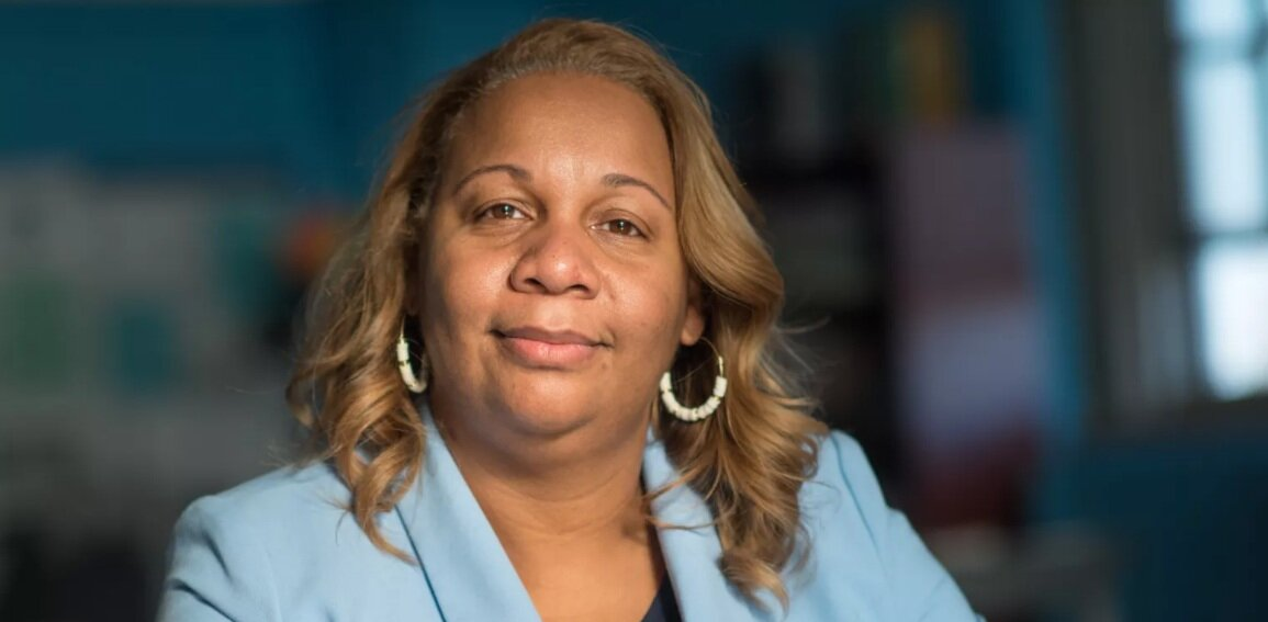 Southeast Queens native Meisha Porter named NYC's new schools chancellor — Queens Daily Eagle