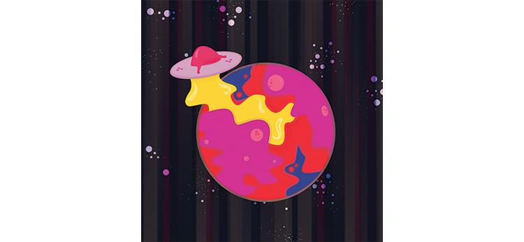 red planet web 2.jpg