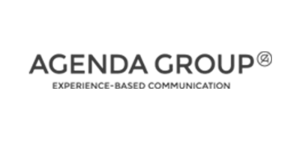 AgendaGroup-300x141-300x141.png