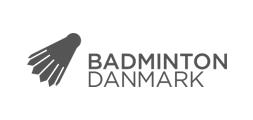 badmintondanmark.jpg
