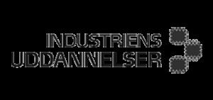 IndustriensUddannelser-300x141.png
