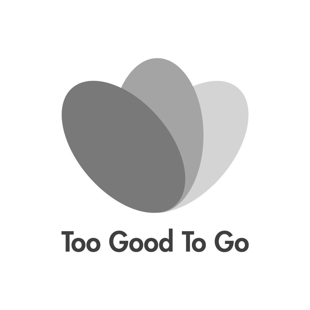 TGTG_Logo_2000x2000_RGB_Rastered copy.png