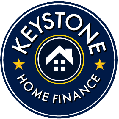 Keystone Home Finance