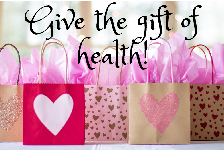 Give the gift of health.png