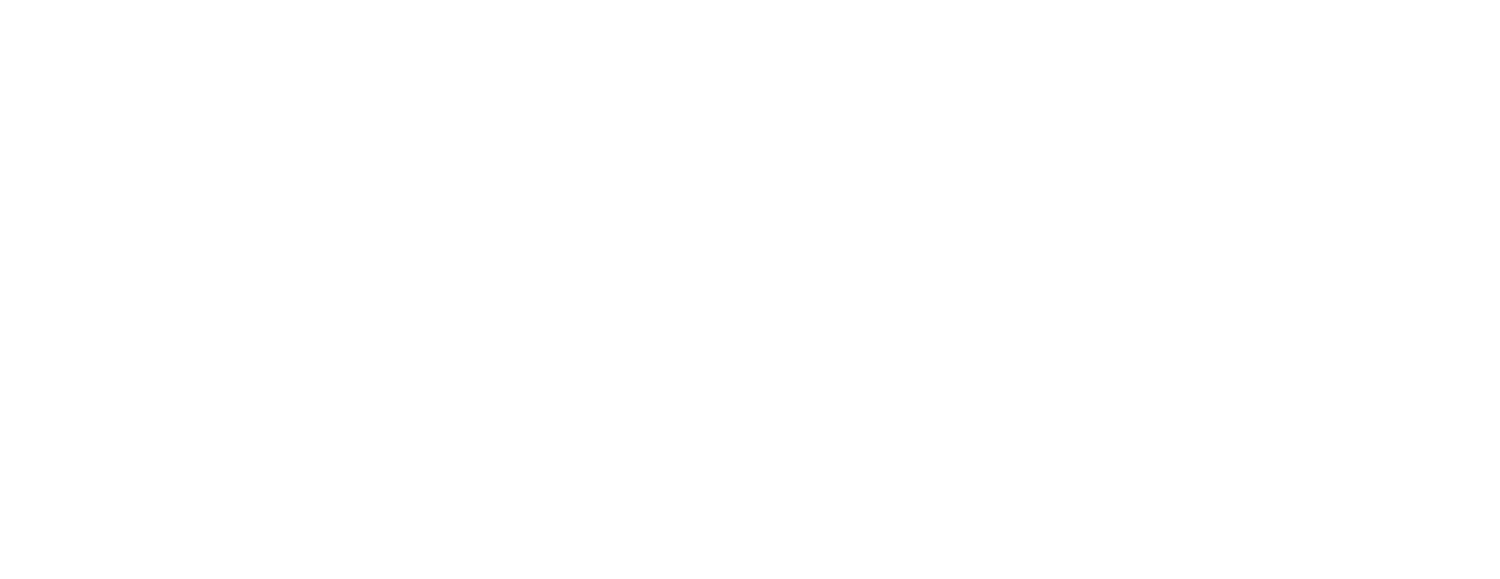 Dave Kile Photography