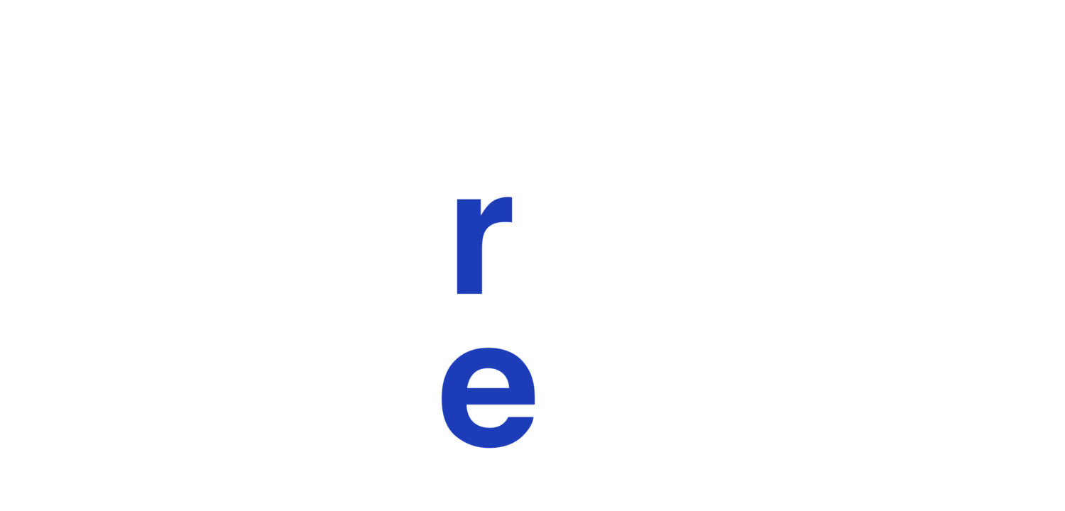 Michigan Materials Marketplace