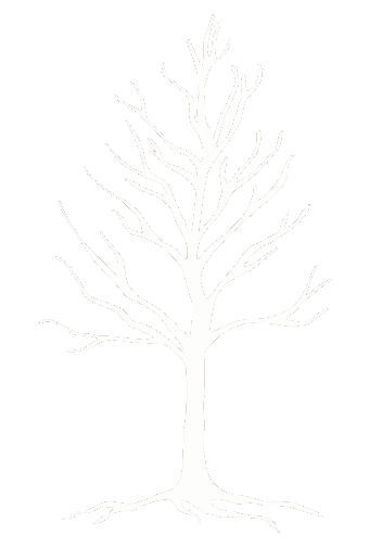 v2-1_treeonly_invert.png