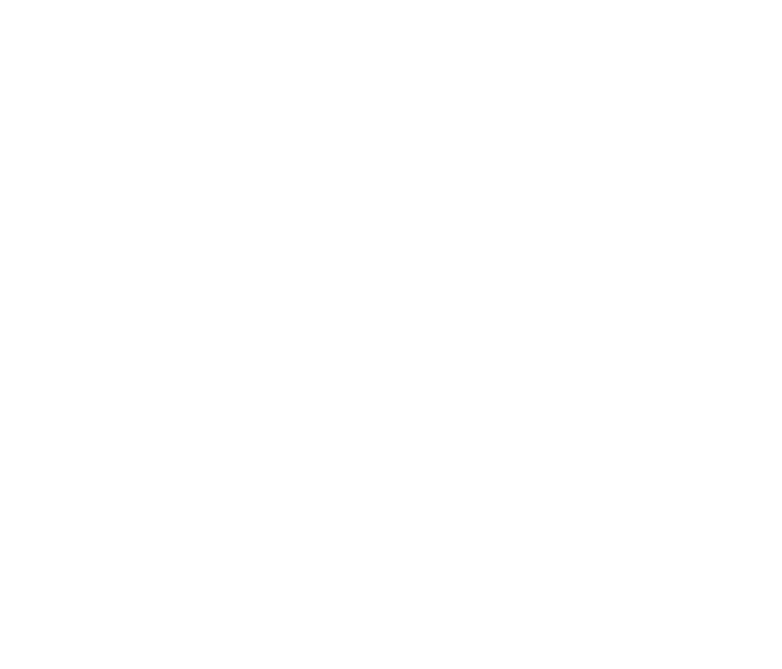 White Mountain Woodworks