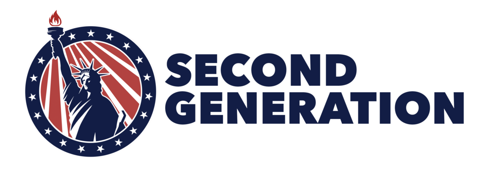 Second Generation.png