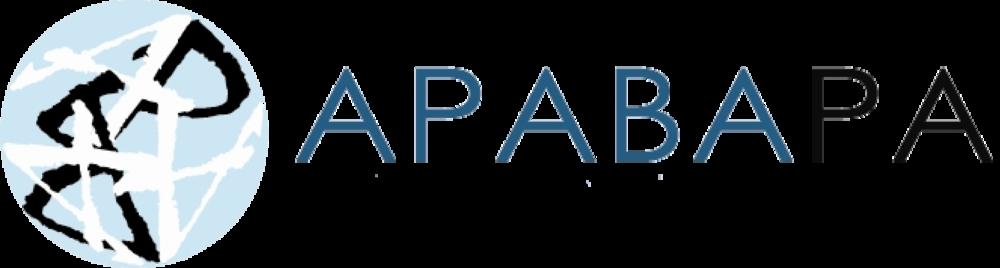APABA-logo.png