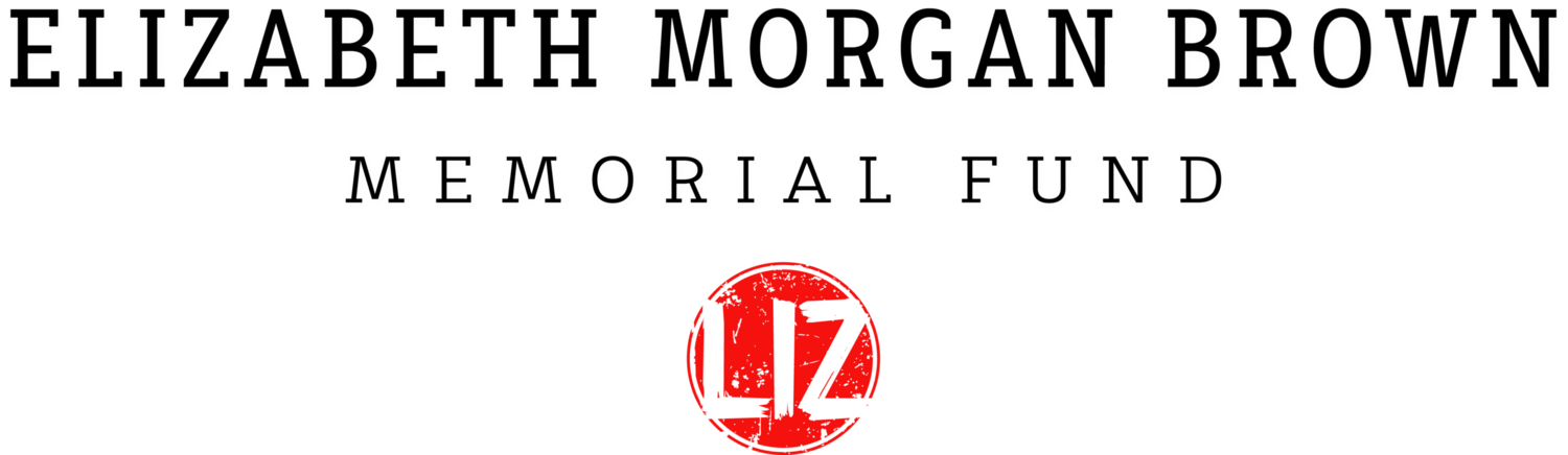 Elizabeth Morgan Brown Memorial Fund
