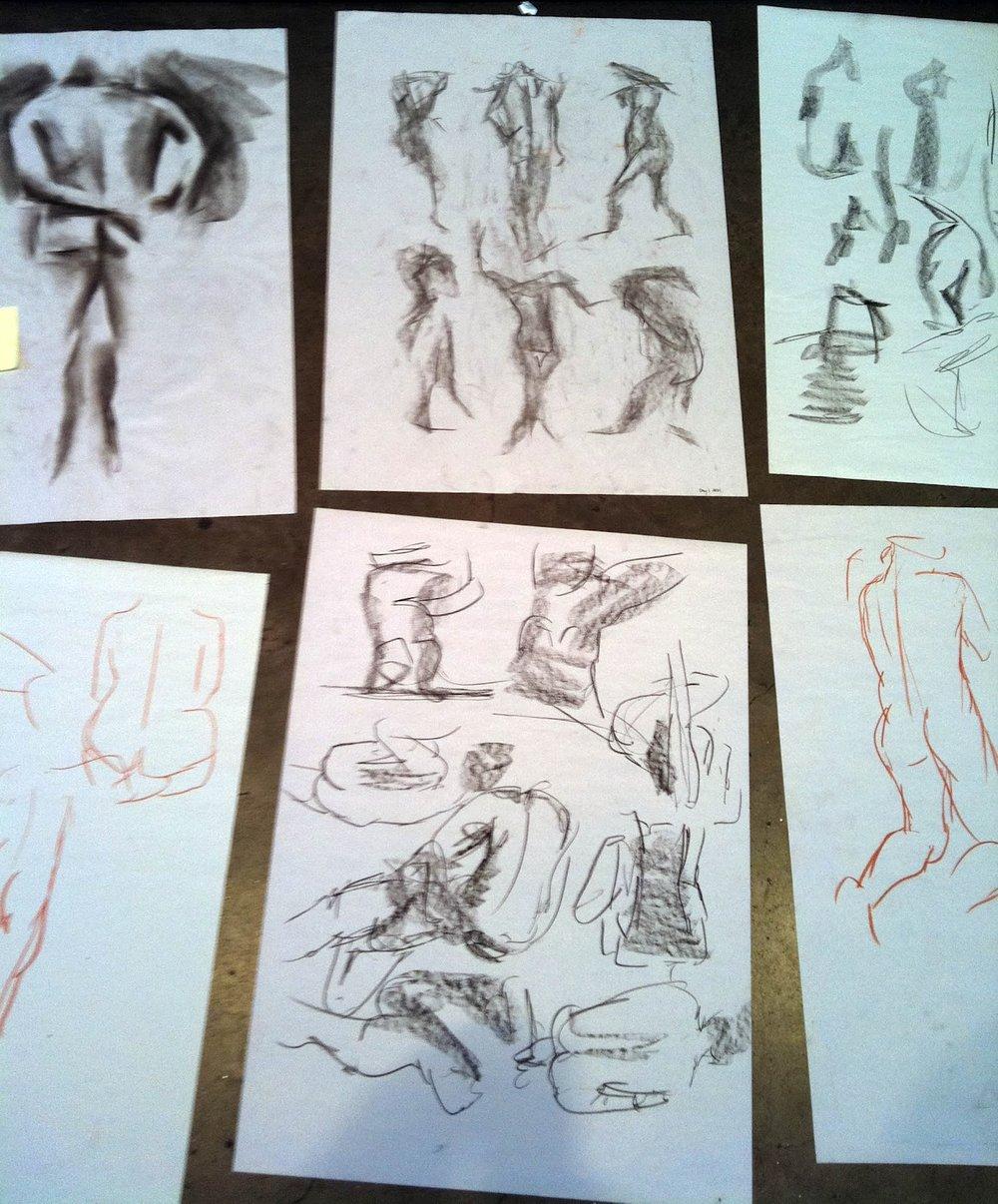 assorted gestures 2.jpg