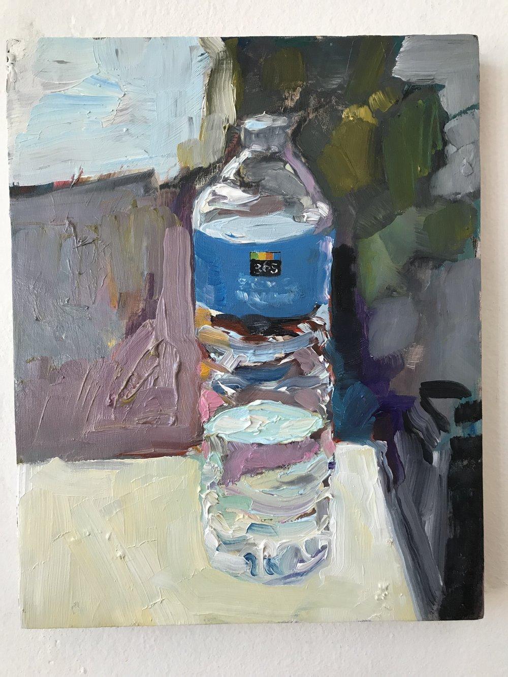 365 bottle 8 x 10 inches.JPG