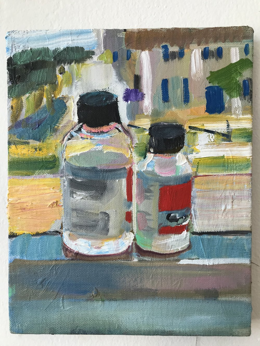 Solvents 8 x 10 inches.JPG