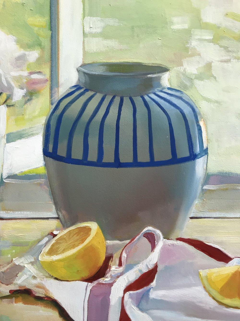 painted vase detail.jpeg
