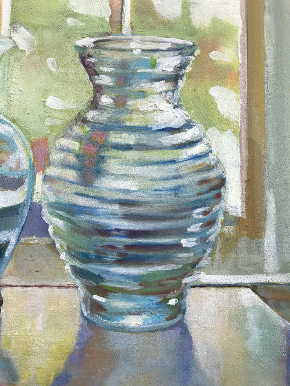 vase 2 detail.jpeg